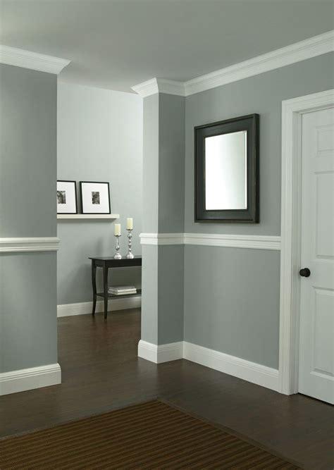 chair rail in bedroom best 25 chair rail molding ideas on pinterest crown