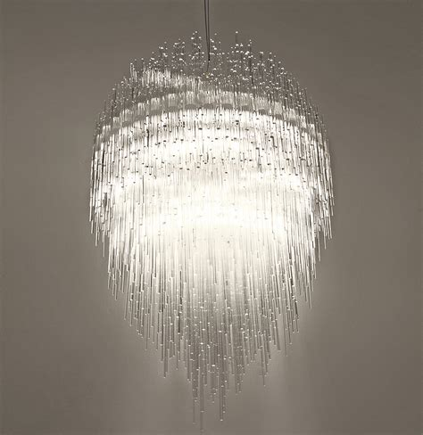 lighting the web coupon discount chandeliers chandelier discount wall sconces