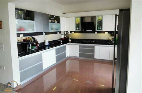 kitchen interior designers top interior designers in hyderabad interior decoraters