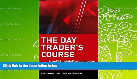 the master swing trader pdf read the day trader s course low risk high profit