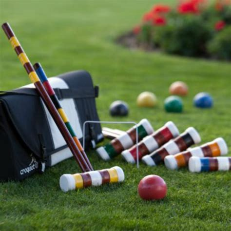 backyard lawn games outdoor games for all ages