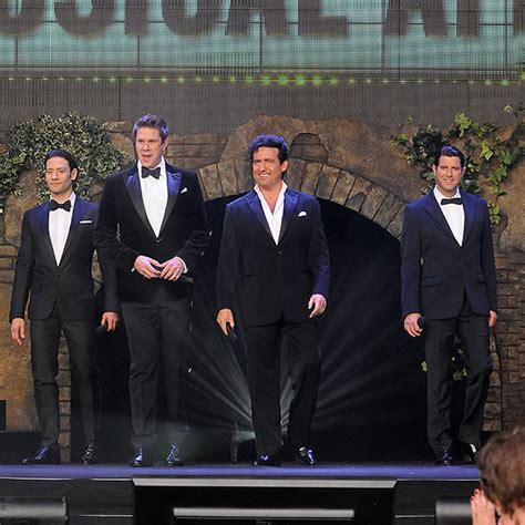 il divo website il divo the official site of fraze pavilion