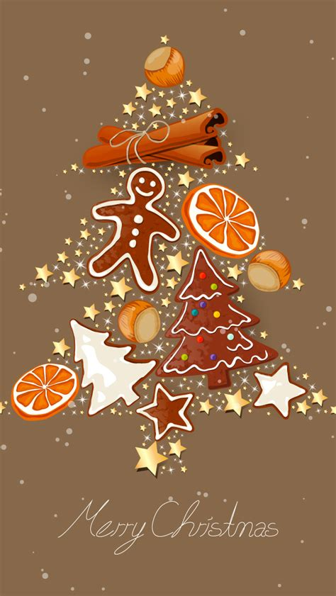 wallpaper christmas ios 画像 スマホ用おしゃれな クリスマスツリー壁紙集 iphone android naver まとめ