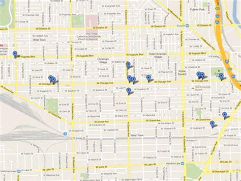 ukrainian chicago map ukrainian chicago map 28 images maps of ukraine