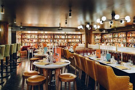 popolare di bar bar popolare