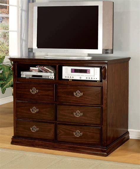 pine furniture bedroom sets tuscan ii classic traditional poster bed dark pine bedroom furniture set cm7571