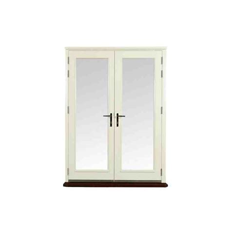 pattern 10 french doors pre f pattern 10 french d chislehurst doors