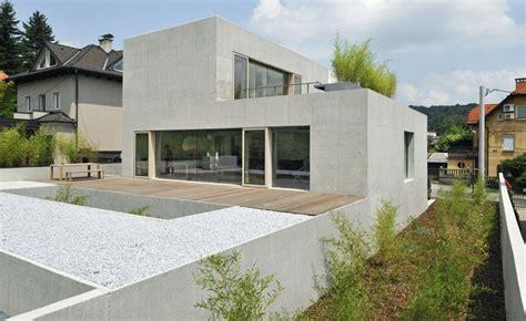 hauss home design floorplan haus d ljubljana wallpaper