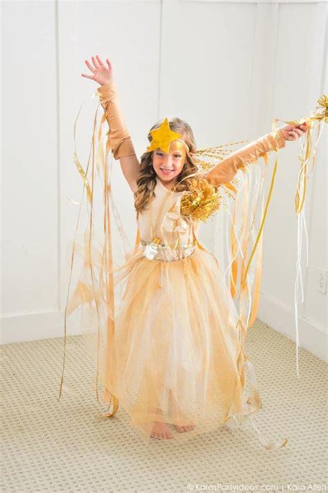 62 costumes for easy diy ideas kara s ideas diy constumes shooting costume kara s ideas