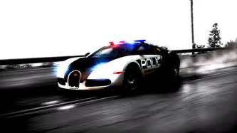 Bugatti Cop Cars Bugatti Veyron Car By Xxloudanddangerousxx On