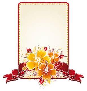 Wedges N Bunga Flower Floral 1 bunga sepatu and frame black and white vector