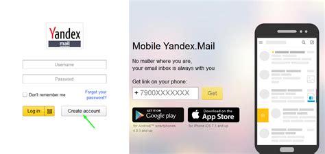 cara membuat akun facebook baru melalui handphone kumpulan tips internet cara membuat akun e mail yandex