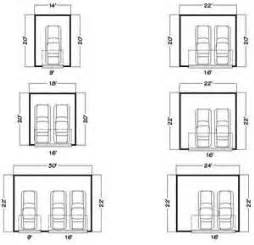 attractive two car garage door dimensions gable roof design common sizes and plans