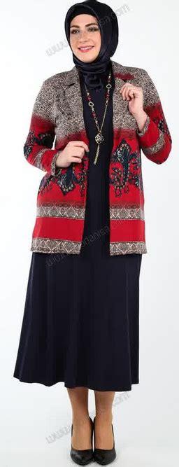 Baju Kerja Untuk Orang Gemuk memilih busana muslim untuk orang gendut hairstyle gallery