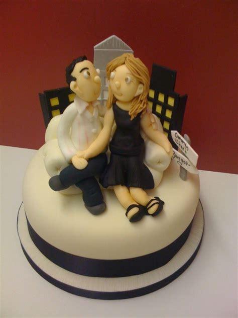 Novelty Wedding Cakes by Novelty Wedding Cake 171 S Cake Wedding Cakes