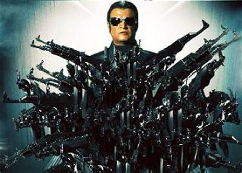 film robot endhiran an indian muslim s blog news and views about indian
