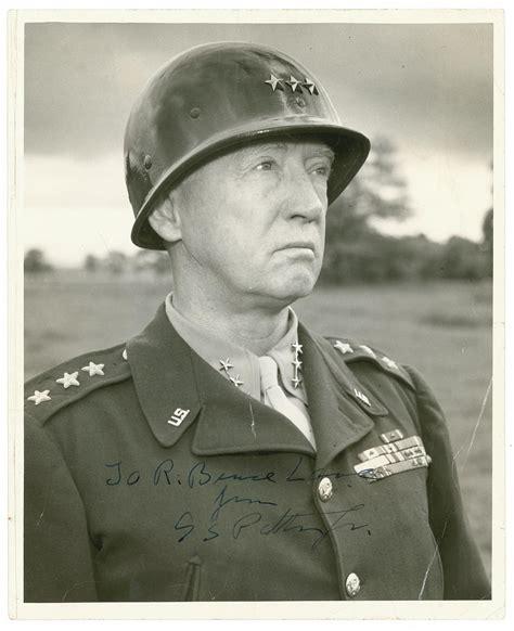 general george patton george s patton jr quotes quotesgram