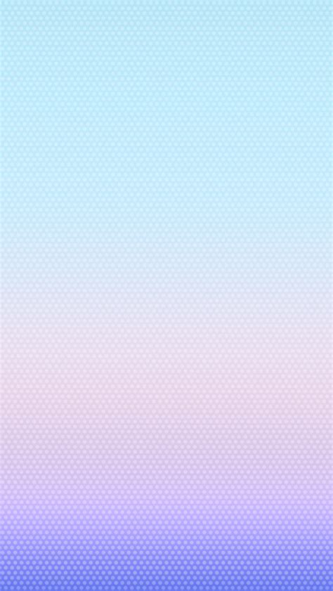 official wallpaper ios  iphonemod