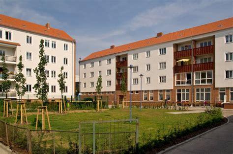 wohnungen in frankfurt privat wg f 252 r demenzkranke ihre wowi ffo gmbh wohnungen und