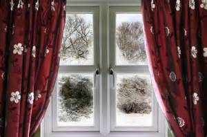 winter drapes energy saving window coverings honeycomb blinds and drapes