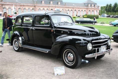 Images for > Volvo Pv 831