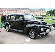 Images For &gt Volvo Pv 831