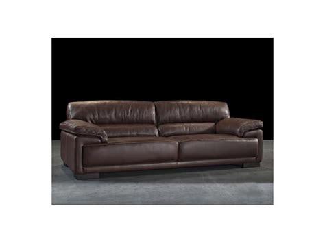 imbottiti divani divani classici ed in stile idf