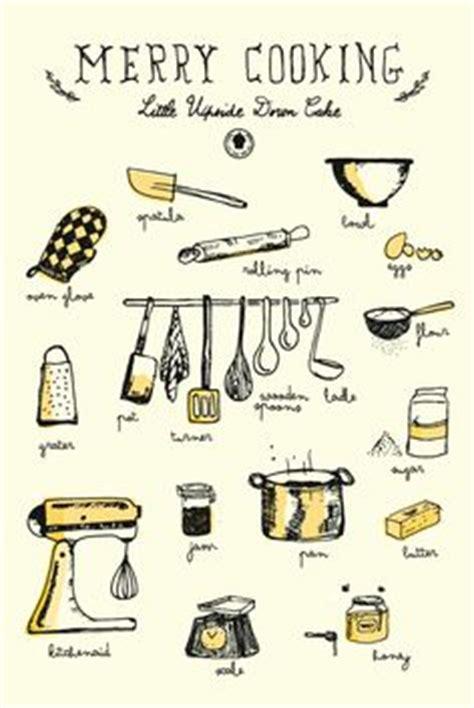 libro supertato veggies assemble hoja de actividades de emparejar los utensilios de cocina projecte cuina