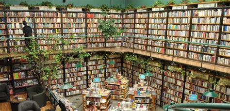 librerie forme strane fabulous librerie con forme strane