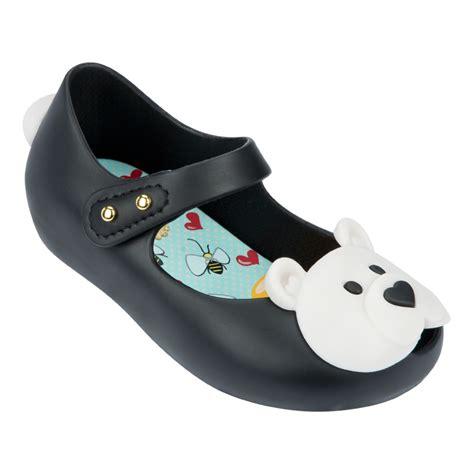 mini shoes mini ultragirl shoes minimodel gallery inc
