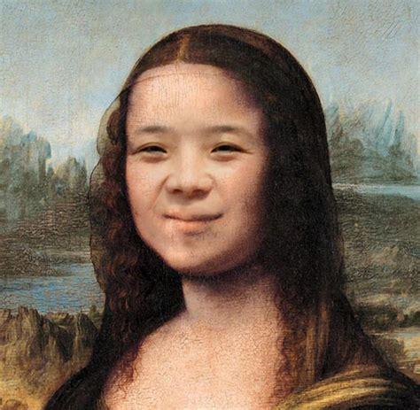 wann hat leonardo da vinci die mona gemalt ein historiker vermutet die mona sei das portr 228 t
