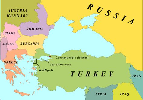 battle of gallipoli map de slag om gallipoli