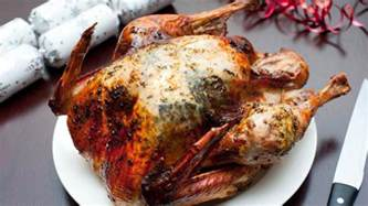 restaurants open thanksgiving atlanta thanksgiving in atlanta great choices for dining out