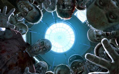 imagenes de zombies wallpaper zombies wallpapers gratis imagenes paisajes fondos