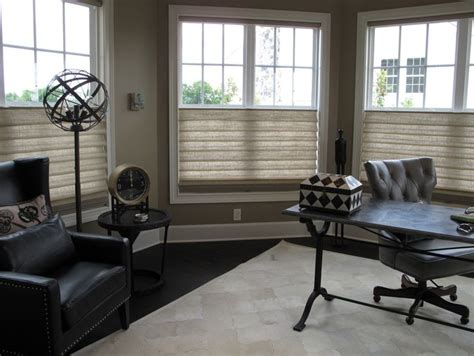 industrial window coverings 1000 ideas about douglas blinds on