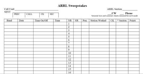 Sweepstakes Tracking Spreadsheet - related pictures free printable food journal weekly food diary for car pictures