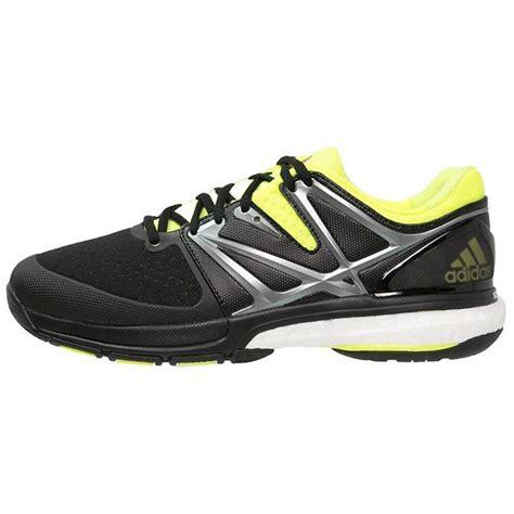 adidas squash shoes squash source