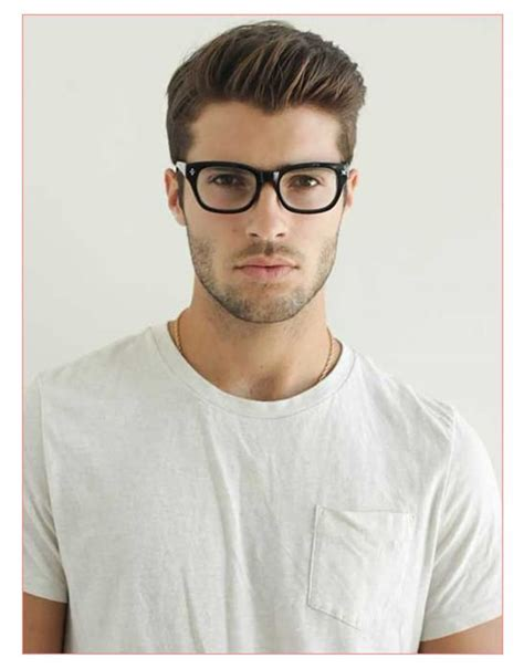 Mens Hairstyles by Medium Haircuts Guys Haircuts Models Ideas