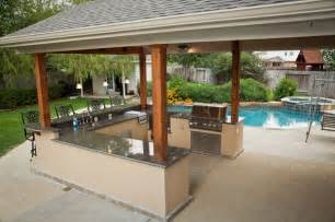 popular outdoor covered patio