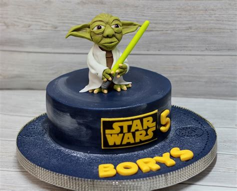 Wars Cake Decoration by Free Photo Cake Birthday Wars Free Image On