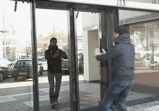 open door gifs find share automatic door gifs find share on giphy