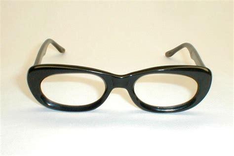 vintage designer eyeglasses italian eyeglasses occhiali da