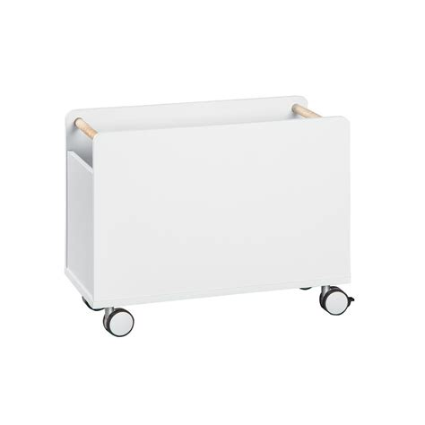 closetmaid kidspace closetmaid kidspace 24 in w x 19 in h white 1 cube