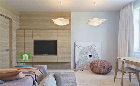ev dekorasyonu dekorasyon fikirleri mondi genc odasi pictures to pin 199 ocuk odası dekorasyon