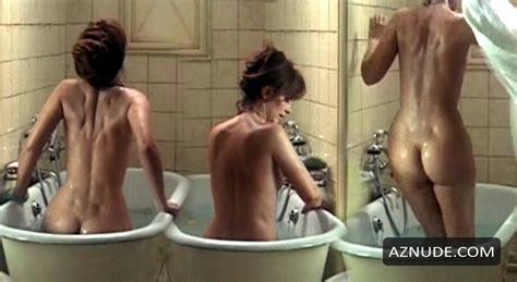 Lea Massari Nude Aznude