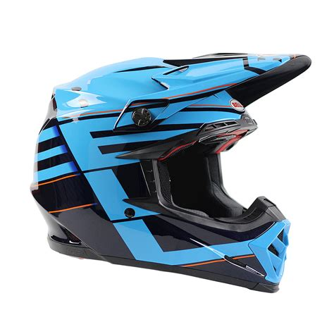 best motocross helmet 100 helmets for motocross oneal 2018 sierra dual