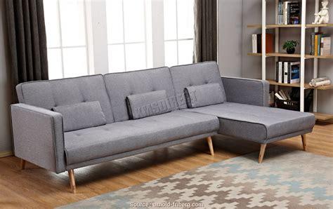 divano letto kivik divertente 4 ikea divano letto kivik jake vintage