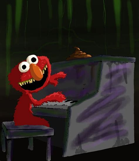 elmo song elmo s song newgrounds icon by comicmasterx on deviantart