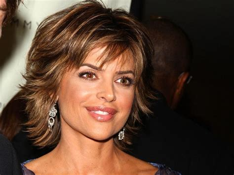 lisa rinna hair stylist best 25 lisa rinna ideas on pinterest lisa hair razor