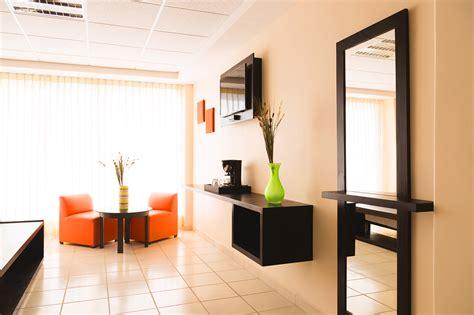 habitacion junior suite habitacion junior suite